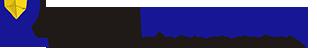 logotipo museu casa portinari - brodowski - sao paulo