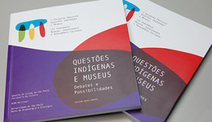 Indian Matters and Museums - Debates and Possibilities