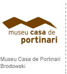 Museu Casa Portinari