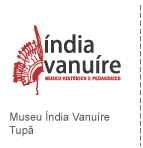 Museu Índia Vanuire Tupã