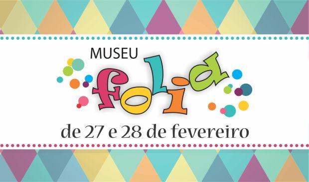 Museu Folia