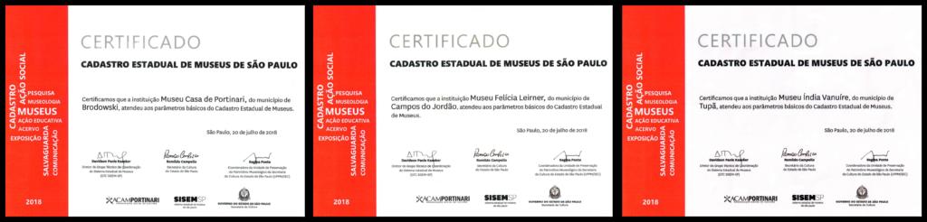 O atributo alt desta imagem está vazio. O nome do arquivo é Certificados-Cadastro-Estadual-de-Museus-SISEM-1024x246.png